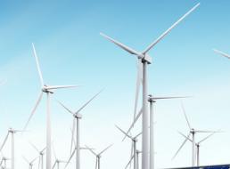 分散式风电提高风能利用率,推动产业发展或成下一个风口