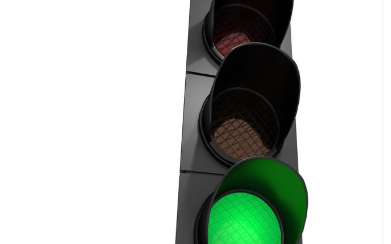 使用定时器控制交通指示灯的程序和仿真资料免费下载