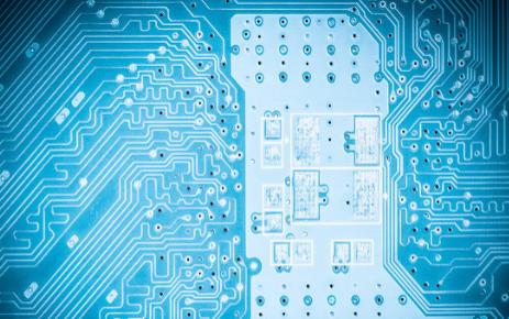 印制电路板PCB的设计原则和抗干扰措施详细说明