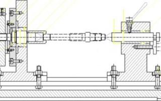 铣削花键与滚花键加工中的工艺要求与夹具改进解决方法