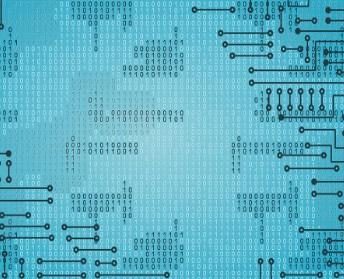電子行業設備對用鋰離子電池和電池組的安全要求