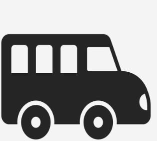 解析汽車內部各個系統或電子零件的構成