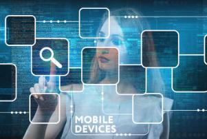 物聯網和人工智能如何幫助企業更強大地恢復全面業務