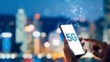 GSA:全球125个国家投资5G,112款5G终端已经商用
