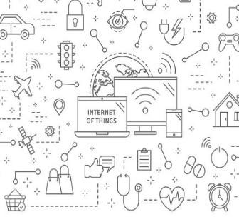 为什么物联网将对移动出行产生很大的影响?
