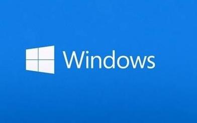 Windows搴旂敤绋嬪簭璁捐鍩虹鐨勮缁嗚祫鏂欒鏄?