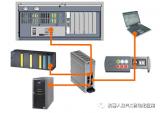 KUKA机器人PN网络设置的限制