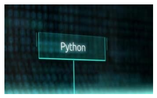 Think Python寮?婧愪腑鏂囩増PDF鐢靛瓙涔﹀厤璐逛笅杞?