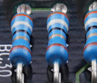 元器件需要采用后焊加工时的原因有哪些