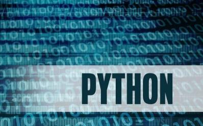 零基础学python的PDF电子书免费下载