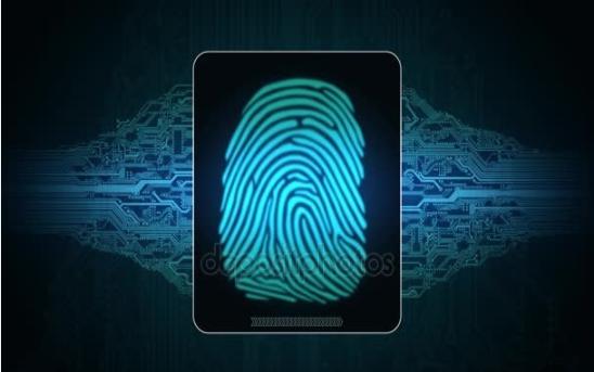 中國指紋識別芯片崛起,芯片價格逐漸廉價