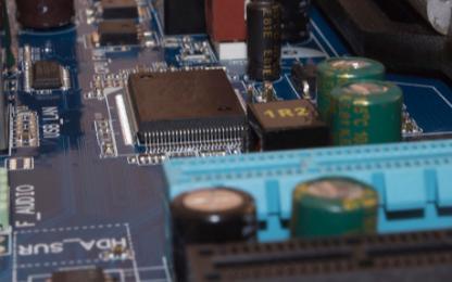 進一步了解熱敏電阻器,它的優點和缺點分析