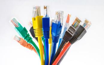 端子连接器的不良因素有哪些