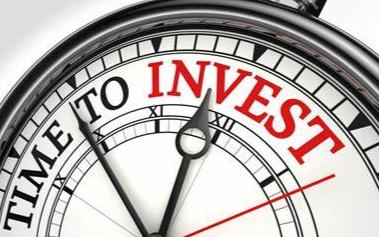 兆易创新完成43亿元定增募资;聚芯微电子完成1.8亿元B轮融资