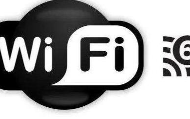 為什么WiFi6和MESH是絕配