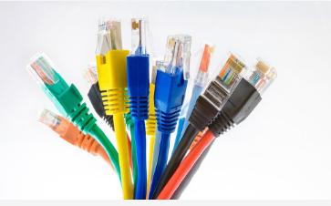 连接器插头使用时经常会遇到哪些故障应该如何解决