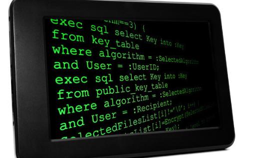 Ruby编程语言PDF电子书免费下载