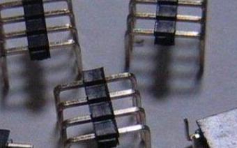 如何提高排针排母连接器的性能