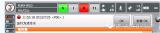 KUKA-C4标准版机器人启动时序