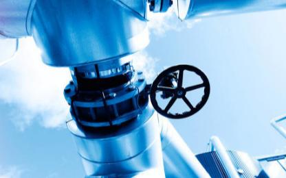 导电胶点胶加工的生产效率由什么来决定