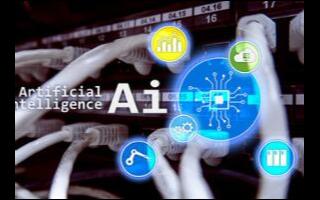 研究人员开发了结合了人工智能和自动化系统的人工化学家技术