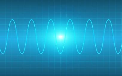 分析抑制电源模块电磁干扰的几种方法