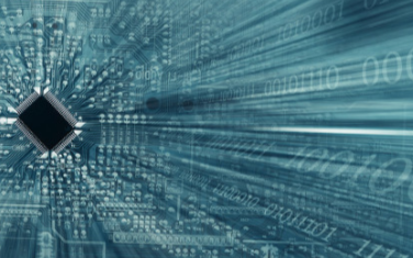 SMT是目前电子组装行业里最流行的一种技术