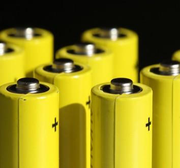 鋰電池采購招標項目主要應用在哪里?