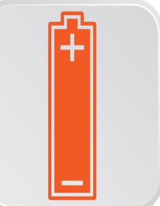 堅瑞沃能側重于鋰電池電芯的制造