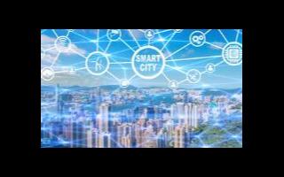 智能電網在電力網路信息通信中的作用