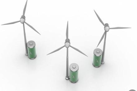 """""""鉛改鋰""""政策紅利窗口開啟,電動自行車鋰電池的需求被進一步激活"""