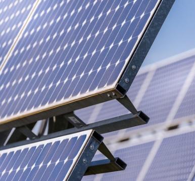 中国将成为全球动力电池优质生产基地