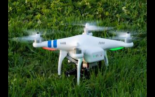 多約束條件下智能飛行器航跡的快速規劃詳細說明