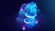 5G最新技術和市場動態
