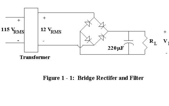 电路分析与电子线路的训练题免费下载