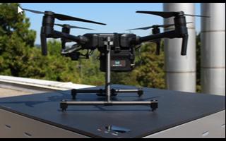 Vicor无线充电及电源优化解决方案提高新一代机...