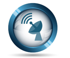 全新升级的智慧计算战略助力各个行业实现数字化转型