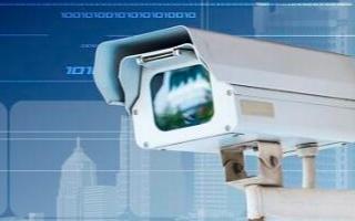 安防监控系统的商业化应用场景