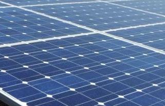 澳洲宜家和Solargain合作推出全套家用太阳能产品
