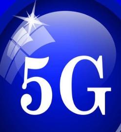 5G MaaP建立可持續的生態環境