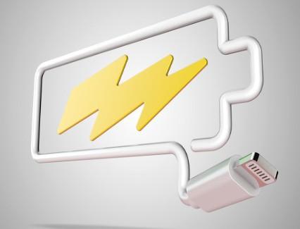 欧洲本土电池企业能否形成与亚洲电池制造商相匹配的竞争力?