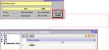 WINCC時間同步按鈕,腳本分析