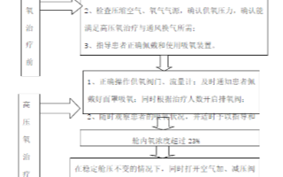 氧化锆氧气传感器SO-E2-250的优点及在制氧...