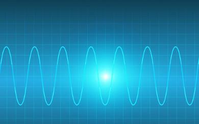 電機弱磁的資料詳細介紹