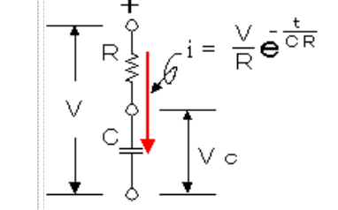 积分电路到底是什么