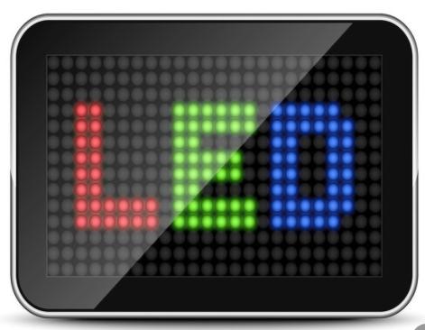 英飛凌科推出恒定電流的線性LED驅動IC的電壓降