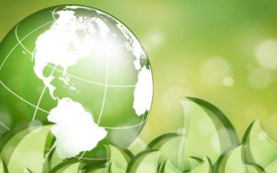 简述环境监测传感器一般都用在哪些地方
