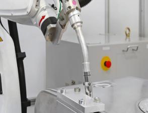 我国工业机器人迎来快速发展,如何实现国产崛起