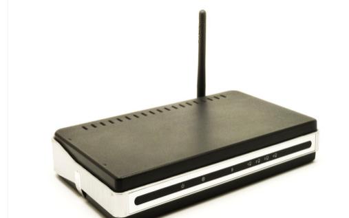 小米WiFi6路由器上的Mesh到底是什么?有什...