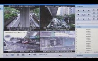 互聯網+時代下,移動視頻監控迎來了不可回避的挑戰